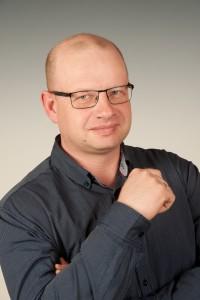 Andrzej Stropek