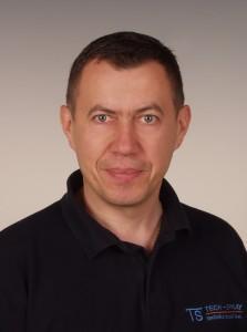 Michał Ambrożkiewicz